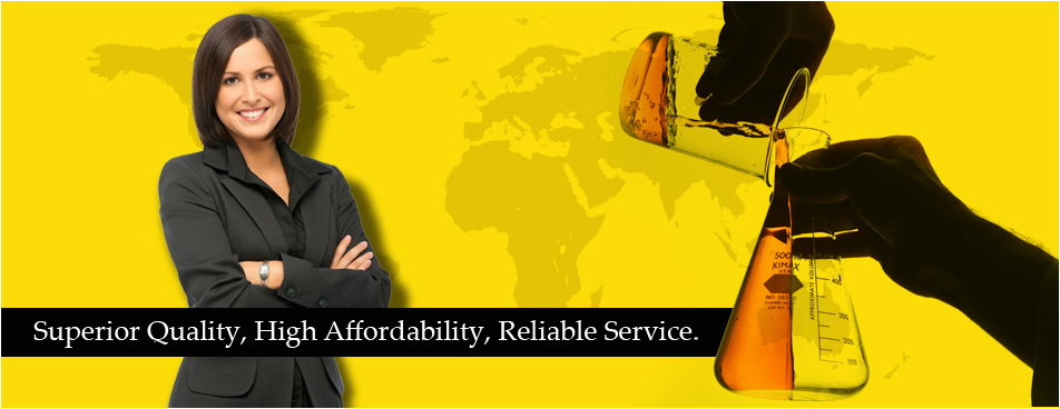 Superior Quality,High Affordability,Reliable Service
